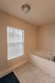 880 Whistling Duck Way - Photo 8