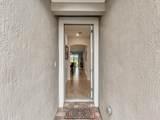 4974 Exmoor Street - Photo 10