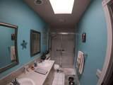 3602 Lakemont Court - Photo 13