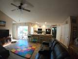 3602 Lakemont Court - Photo 16