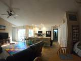 3602 Lakemont Court - Photo 17