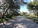 3602 Lakemont Court - Photo 2