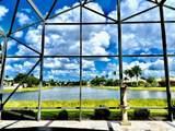 13265 Solana Beach Cove - Photo 2
