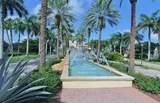 13265 Solana Beach Cove - Photo 44