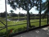 7022 Avila Terrace Way - Photo 22