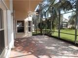 7022 Avila Terrace Way - Photo 23
