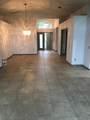 7022 Avila Terrace Way - Photo 5