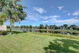 9815 Tallyrand Drive - Photo 35