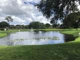 4199 Palm Bay Circle - Photo 1