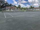 4199 Palm Bay Circle - Photo 18
