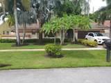 9315 Laurel Green Drive - Photo 1