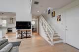 335 6th Avenue - Photo 5