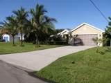 3510 Viceroy Street - Photo 3