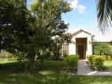 3510 Viceroy Street - Photo 49
