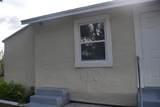 2400 Oswego Avenue - Photo 7