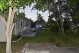 2400 Oswego Avenue - Photo 8