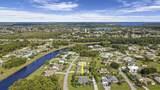 3451 Catskill Drive - Photo 6