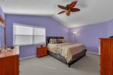 7341 Ashley Shores Circle - Photo 14