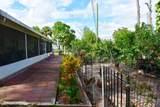 1750 Magnolia Drive - Photo 31