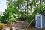 1750 Magnolia Drive - Photo 35