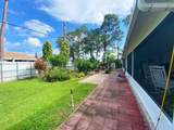 1750 Magnolia Drive - Photo 42