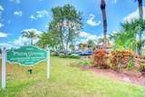 13414 Sabal Palm Court - Photo 27