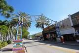 6 Eastview Avenue - Photo 15
