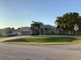 5802 Basswood Drive - Photo 1