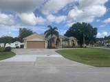 5802 Basswood Drive - Photo 2