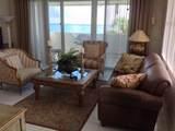 3640 Ocean Drive - Photo 1