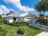 159 Sand Pine Drive - Photo 1