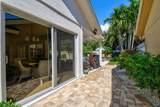 159 Sand Pine Drive - Photo 43