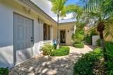 159 Sand Pine Drive - Photo 5
