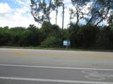 000 Highway A1a - Photo 7