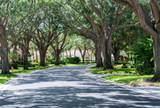 389 Kelsey Park Drive - Photo 56