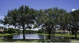 389 Kelsey Park Drive - Photo 57