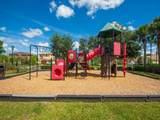 9980 Villa Circle - Photo 32