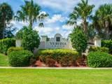 9980 Villa Circle - Photo 34