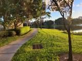 4600 Palmbrooke Circle - Photo 46