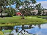 4600 Palmbrooke Circle - Photo 47