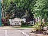 4600 Palmbrooke Circle - Photo 48