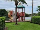 4600 Palmbrooke Circle - Photo 58