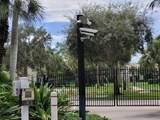 4600 Palmbrooke Circle - Photo 60