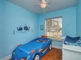 4038 Eastridge Drive - Photo 18