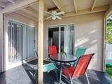 4038 Eastridge Drive - Photo 28
