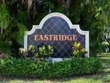 4038 Eastridge Drive - Photo 32
