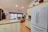 7755 Glendevon Lane - Photo 14