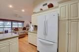 7755 Glendevon Lane - Photo 15