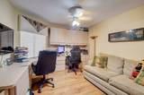 7755 Glendevon Lane - Photo 25