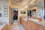 7755 Glendevon Lane - Photo 30